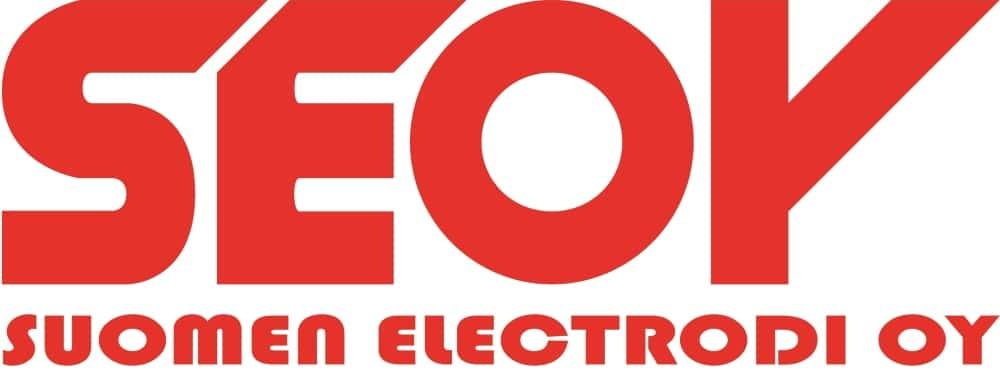 Suomen Electrodi Oy